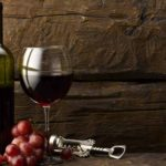 Italian-wine